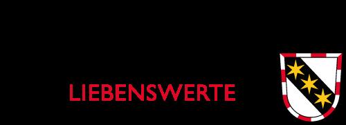 Logo der Gemeinde Speichersdorf