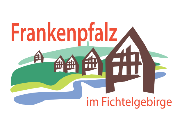 Logo der ILE Frankenpfalz