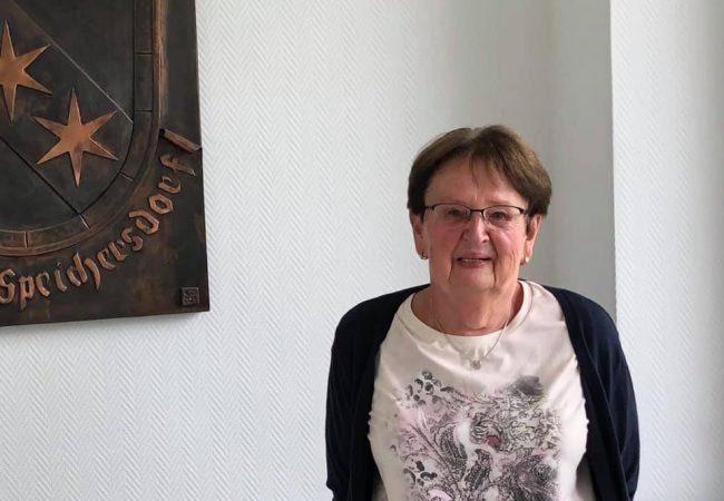 Margit Kaiser