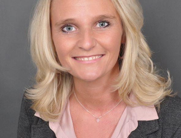 Ursula Hörath
